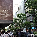 新宿王子飯店 (4)
