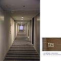 新宿王子飯店 (10)