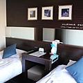 新宿王子飯店 (13)