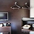 新宿王子飯店 (12)