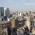 新宿王子飯店 (28)