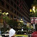 新宿王子飯店 (44)