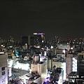 新宿王子飯店 (57)