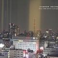 新宿王子飯店 (63)