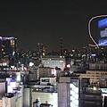 新宿王子飯店 (74)