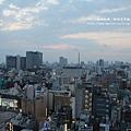 新宿王子飯店 (84)