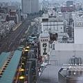 新宿王子飯店 (86)