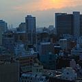 新宿王子飯店 (125)
