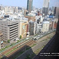 新宿王子飯店 (168)