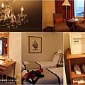 台場格蘭太平洋大飯店002