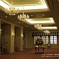 格蘭太平洋飯店 (33)