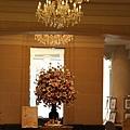 格蘭太平洋飯店 (40)