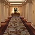格蘭太平洋飯店 (50)