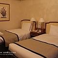格蘭太平洋飯店 (52)
