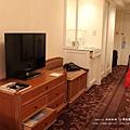 格蘭太平洋飯店 (55)