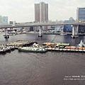 百合海鷗號淺草 (10)
