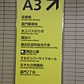 5.29百合海鷗號淺草 (28)
