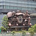 5.29百合海鷗號淺草 (16)