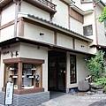 百合海鷗號淺草 (191)