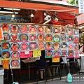 上野阿美橫町 (47)