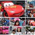 東京迪士尼樂園復活節彩蛋遊行 (074)