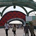 東京迪士尼樂園復活節彩蛋遊行 (32)
