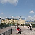 東京迪士尼樂園復活節彩蛋遊行 (33)