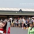 東京迪士尼樂園復活節彩蛋遊行 (38)