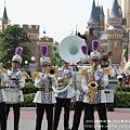 東京迪士尼樂園復活節彩蛋遊行 (50)