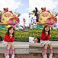 東京迪士尼樂園復活節彩蛋遊行 (72)
