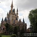 東京迪士尼樂園復活節彩蛋遊行 (77)