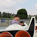 東京迪士尼樂園復活節彩蛋遊行 (89)