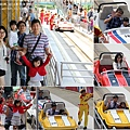 東京迪士尼樂園復活節彩蛋遊行(73)