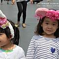 東京迪士尼樂園復活節彩蛋遊行 (133)