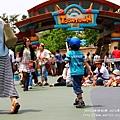 東京迪士尼樂園復活節彩蛋遊行 (147)