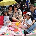 東京迪士尼樂園復活節彩蛋遊行 (151)