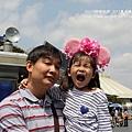 東京迪士尼樂園復活節彩蛋遊行 (135)