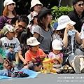 東京迪士尼樂園復活節彩蛋遊行 (164)