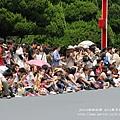 東京迪士尼樂園復活節彩蛋遊行 (168)