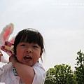 東京迪士尼樂園復活節彩蛋遊行 (169)