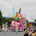 東京迪士尼樂園復活節彩蛋遊行 (181)