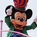 東京迪士尼樂園復活節彩蛋遊行 (193)