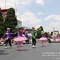 東京迪士尼樂園復活節彩蛋遊行 (197)
