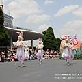 東京迪士尼樂園復活節彩蛋遊行 (208)
