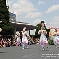 東京迪士尼樂園復活節彩蛋遊行 (209)