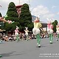 東京迪士尼樂園復活節彩蛋遊行 (220)