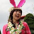 東京迪士尼樂園復活節彩蛋遊行 (236)
