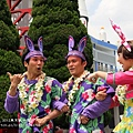 東京迪士尼樂園復活節彩蛋遊行 (237)