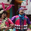 東京迪士尼樂園復活節彩蛋遊行 (250)
