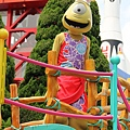 東京迪士尼樂園復活節彩蛋遊行 (254)